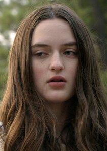 Madison Ryan