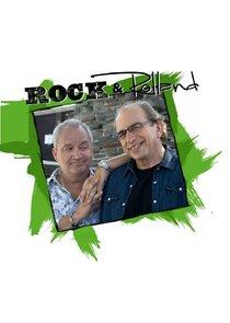 Rock et Rolland