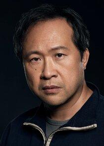 Mike Lam