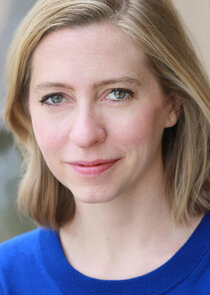 Christine Mayland Perkins
