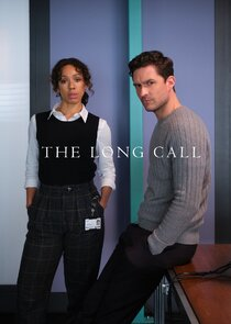 Watch Series - The Long Call
