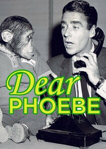 Dear Phoebe