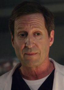 Dr. Lockhart