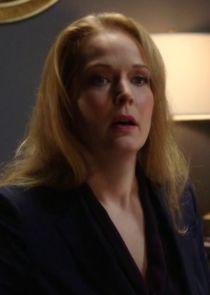 Kate Spencer