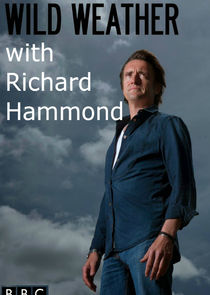 Wild Weather with Richard Hammond