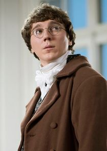 Paul Dano Pierre Bezukhov