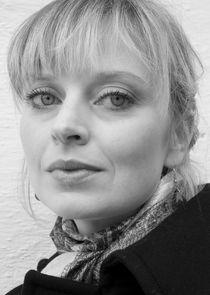 Inger Marie Steffensen