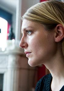 Charlotte Vandermeersch Marianne Smidt