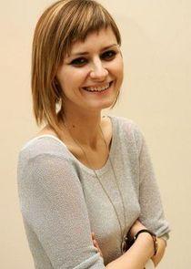 Maria Popistasu Vara Visinescu