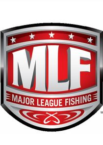 Major League Fishing