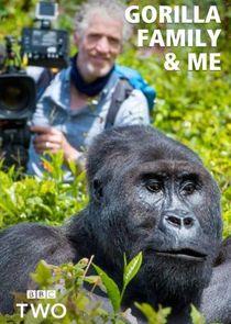 Gorilla Family & Me