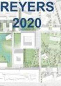 Reyers 2020
