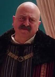 King of Valencia