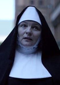 Sister Harriet