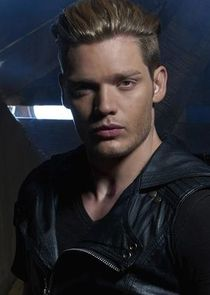 "Jonathan Christopher ""Jace"" Wayland"