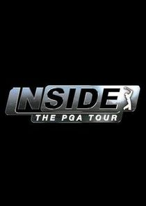 Inside the PGA Tour