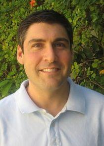 Adam F. Goldberg