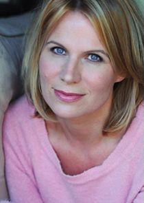 Pamela J. Gray
