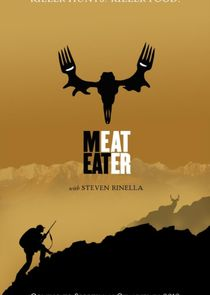 Watch Series - MeatEater