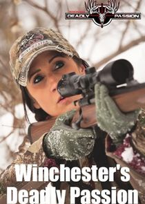 Winchester's Deadly Passion