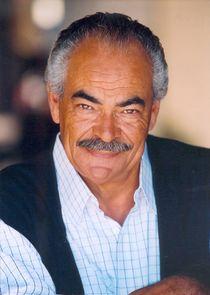 Ismael Carlo