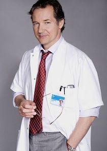 Thom Hoffman Dr. Verstraeten