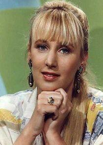 Liza Messing