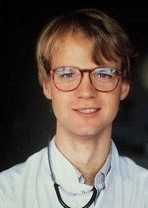 Eric Koning