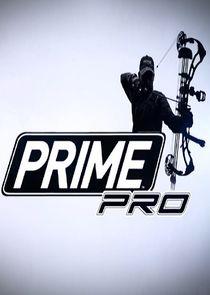 PRIME Pros
