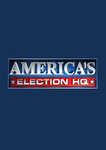 America's Election Headquarters