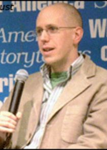 Cathal J. Dodd