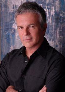 Tony Denison