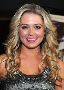 Brooke Newton