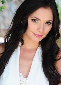 Christiana Leucas