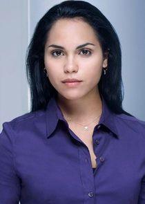 Ria Torres