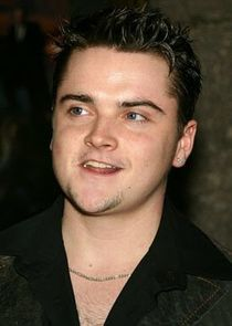 Anthony Soprano