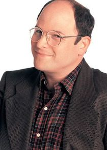George Louis Costanza