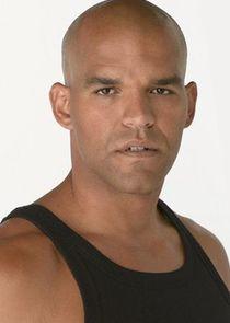 Amaury Nolasco Fernando Sucre