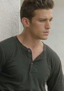 Hunter Cole