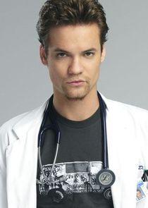 Dr. Ray Barnett