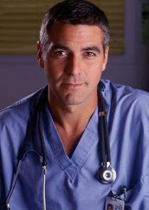 """Dr. Douglas """"Doug"""" Ross"""