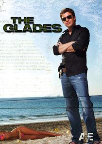 Watch Series - The Glades