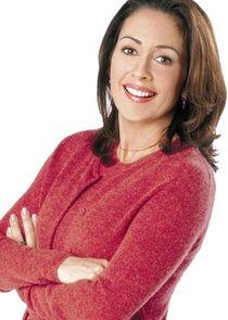 Patricia Heaton Debra Barone