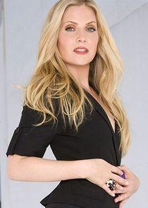 Calleigh Duquesne
