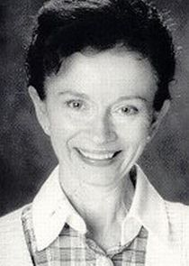 Annie O'Donnell