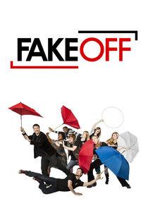 Fake Off