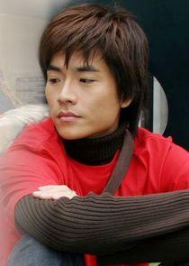 Kingone Wang Sang Yuan Yi
