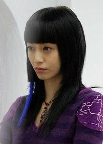 Ivy Fan Xiao Fan Xn Li Xiang