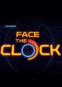 Face the Clock