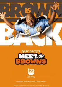 Watch Series - Meet the Browns